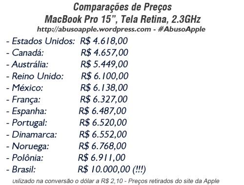 MacbookPro-Precos3